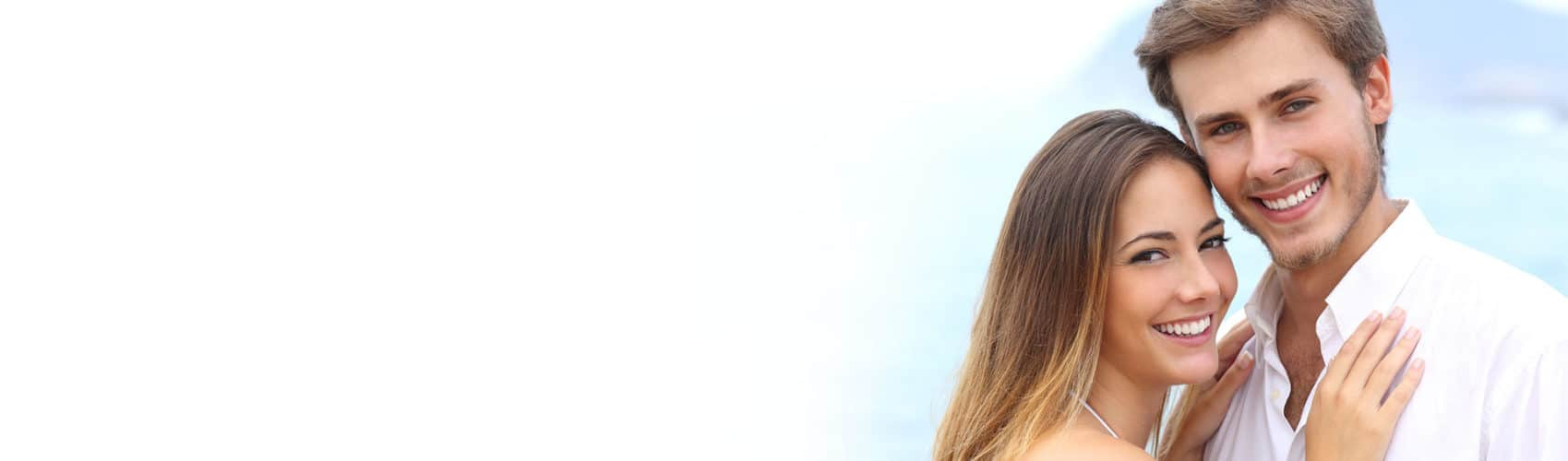 Prevence a léčba zubního kazu