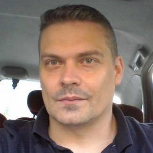 Pavel Peták